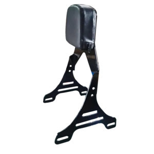 Harley Davidson Low Rider Backrest